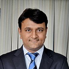 Mr.-Ankit-Natwaral-Patel