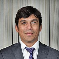 Mr.-Darshan-Anand-Patel