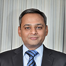 Mr.-Karna-Ramesh-Patel