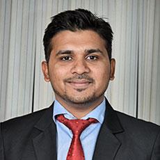 Mr.-Maulik-Patel