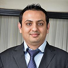 Mr.Kaushal-Ashish-Soparkar