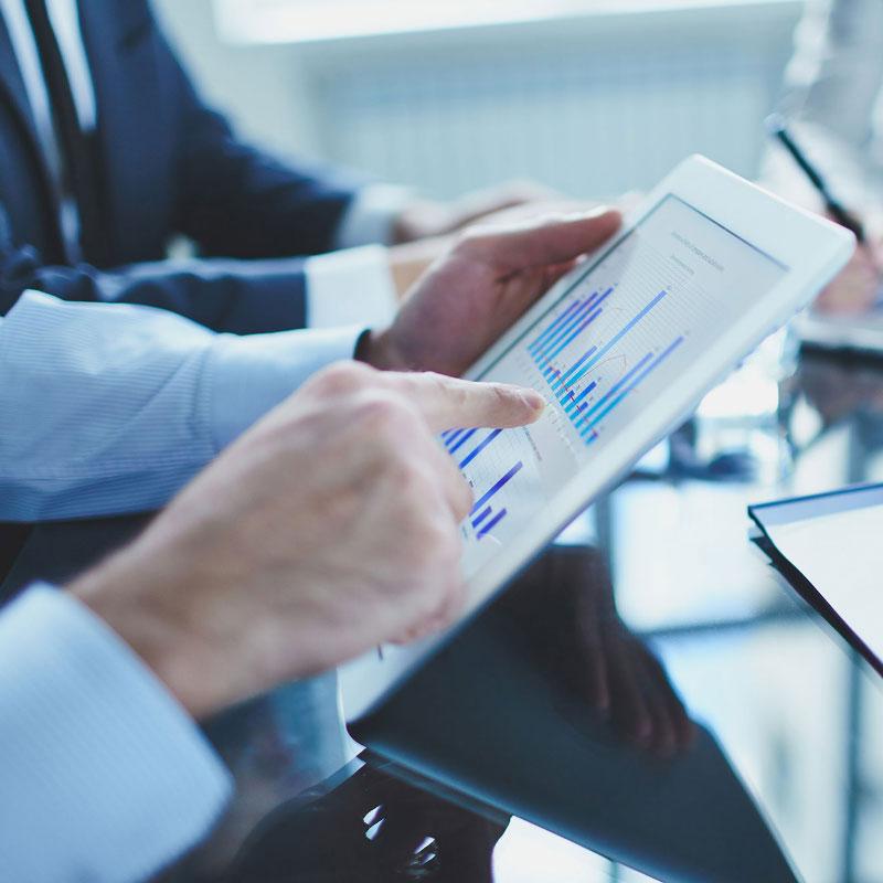 investor-mobile